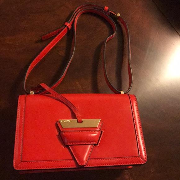 1732984aaf Loewe Handbags - LOEWE hand bag